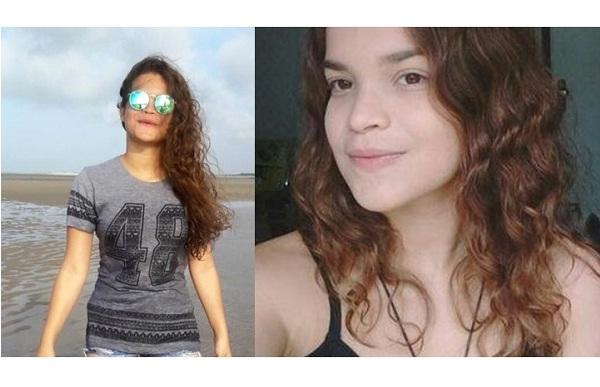 Jovem de 17 anos morre ao cair da cobertura do Metropolitan Hotel no centro de Teresina