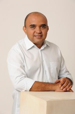Ex-prefeito Manoel Dedé tem suas Contas Aprovadas pelo TCE no exercício de 2015