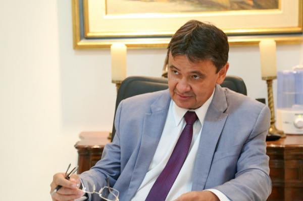 Governo do Estado do Piauí garante 2.000 m de Pavimentação Asfáltica para Miguel Leão
