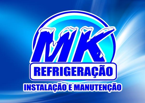 Promoção de Ar-Condicionado na MK REFRIGERAÇÃO