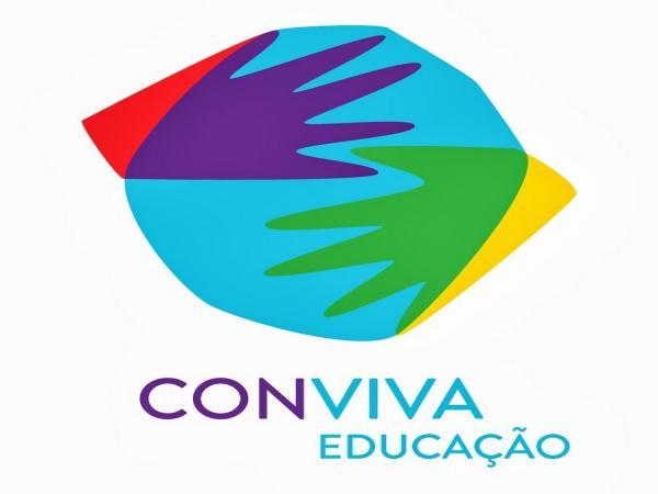 Lagoinha vence prêmio nacional de educação na categoria júri técnico