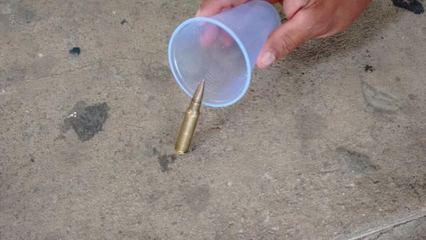 Força Tática impede assalto a agência dos Correios de Amarante