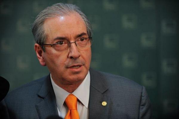 MPF pede pena de 386 anos para ex-deputado Eduardo Cunha