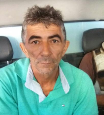 Homem mais procurado de Pernambuco e acusado de 25 homicídios é preso no Piauí