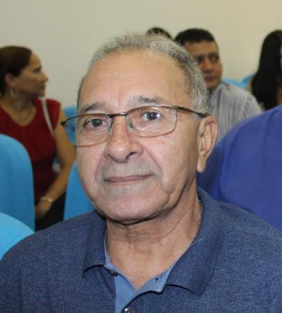 Câmara de Barro Duro reprova contas do prefeito Deusdete e o torna inelegível