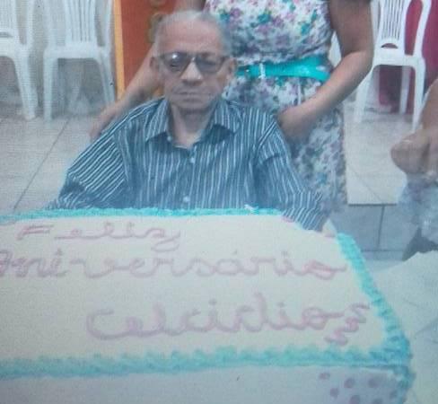 Morre Pai do ex-prefeito de Miguel Leão Joel de Lima