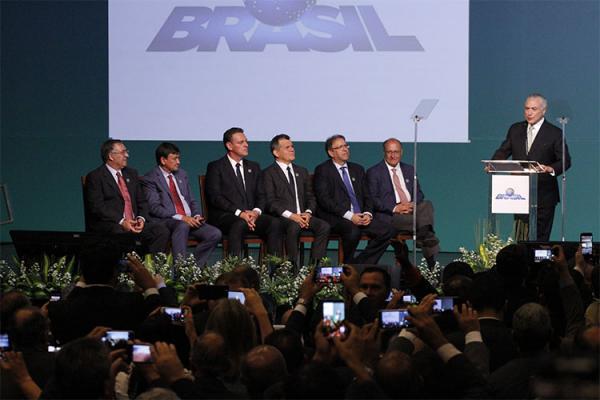 Piauí adere ao programa nacional Internet Para Todos