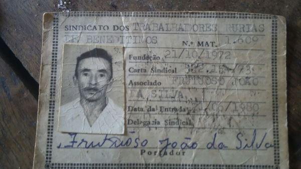 Idoso é encontrado Morto dentro de Residência em Lagoinha do Piauí