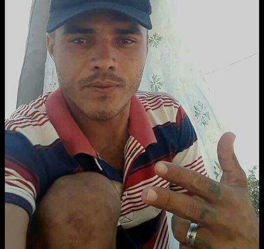 Homem é morto no Bairro Sol Nascente Possível Acerto de Contas