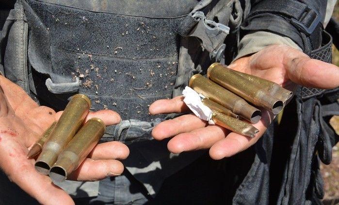Assaltantes explodem carro forte e levam dinheiro em Jaicós