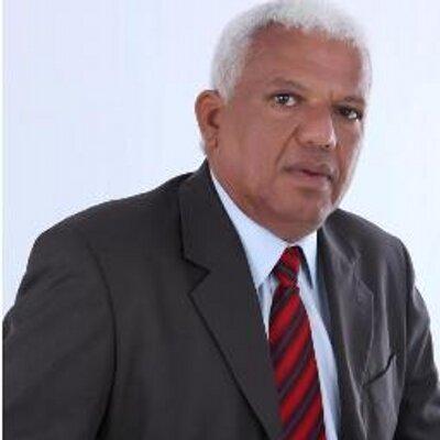 Feitosa Costa da Tv Antena 10 vai encarar a Politica é Pré-Candidato a Deputado Federal