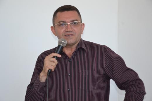 Justiça eleitoral cassa Prefeito de Picos