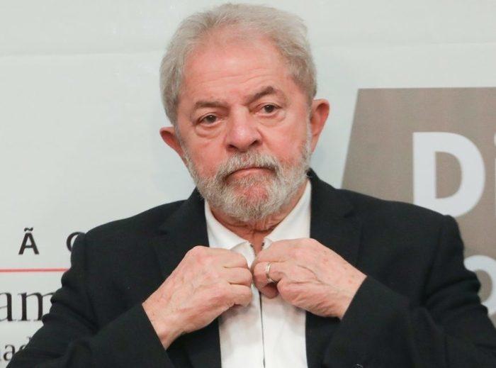 Juiz absolve Lula e mais 6 em processo sobre obstrução de Justiça