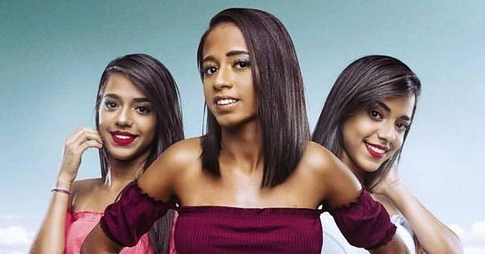 MC Loma tem shows cancelados em Recife por não frequentar escola