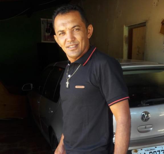 Motorista da prefeitura de Olho D'água passa mal e tem começo de infarto