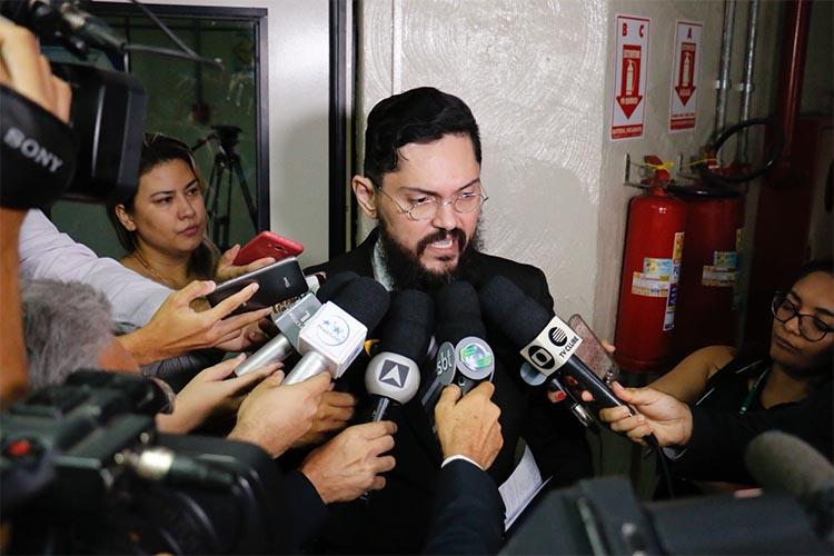 Procurador eleitoral pede impugnação de 14 candidaturas