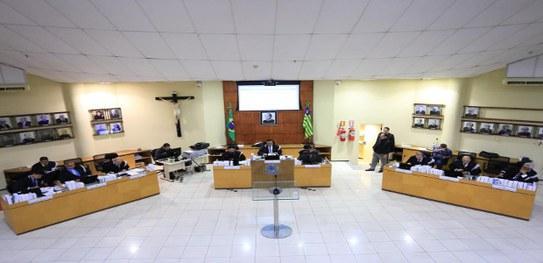 TSE aprova envio de tropas federais para 10 municípios do Piauí