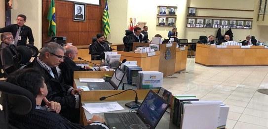 TRE divulga lista oficial de candidatos eleitos no Piauí; nomes