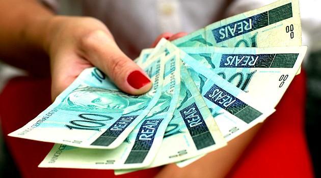 Décimo terceiro vai injetar R$ 1,9 bilhão na economia do Piauí