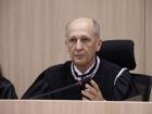 Conselheiro Abelardo Vila Nova é eleito novo presidente do TCE-PI