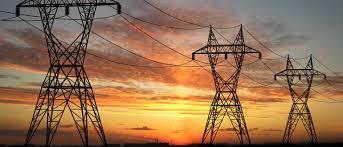 Aneel aprova reajuste médio de 12,64% para energia elétrica no PI