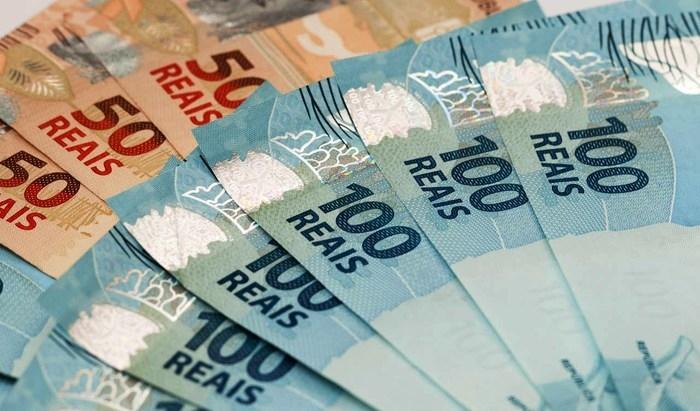 No Piauí, 18 prefeitos reduziram o próprio salário