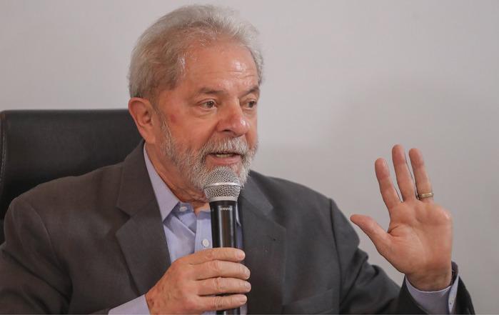 Ministro manda soltar todos os presos condenados em 2ª instância