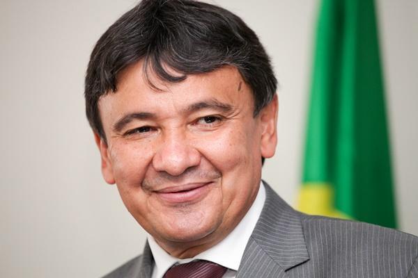 Associação acerta com Wellington Dias assumir PPP para construção da Transcerrados
