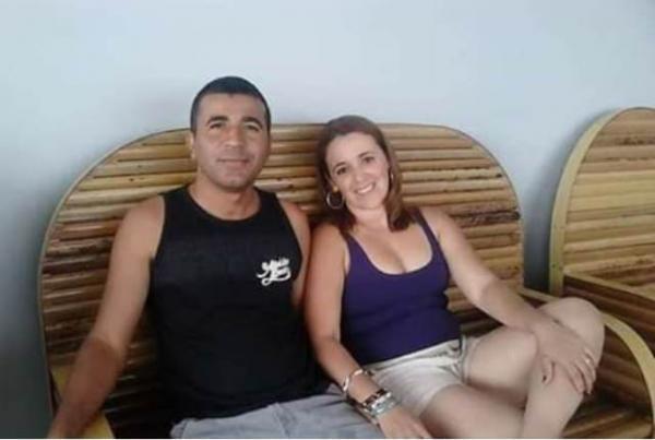 Família que saiu Piauí com destino a Brasília morre em acidente na BR-020