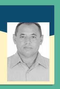 Vereador Adeval M. Borges Fez elaboração de Projeto que Beneficia Alunos