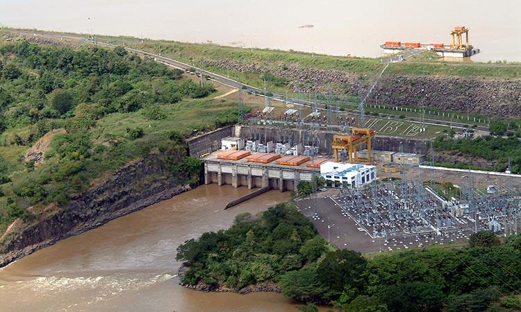 Chesf afirma que barragem de Boa Esperança não apresenta riscos