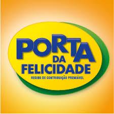 Felizarda do Médio Parnaíba ganha 4º Prêmio da porta da Felicidade