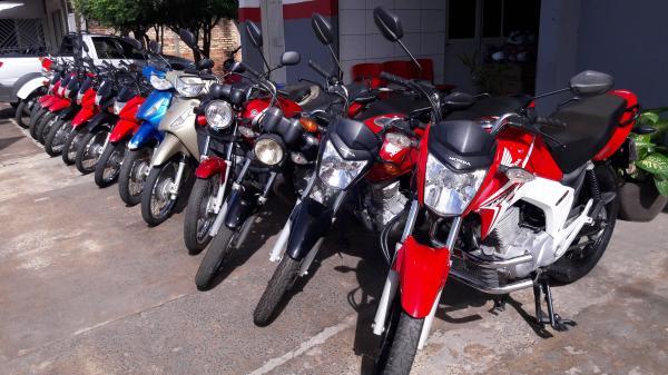 Chegou varias novidades em Acessórios nas Lojas Zé Inaldo Moto Peças