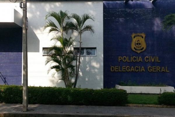 Polícia Civil deflagra operação e prende 18 pessoas no PI e MA