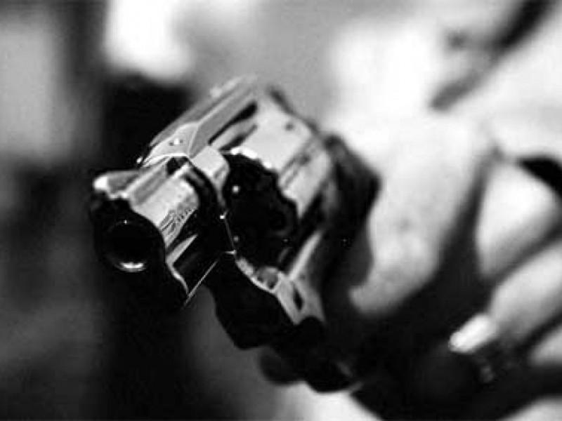 Tentativa de Assalto deixa uma Mulher Morta em São Pedro