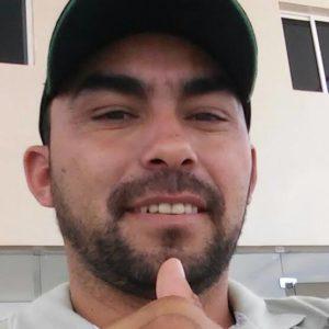 Acusado de matar três policiais no Ceará é preso em Bom Jesus