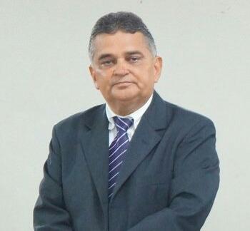 Neto Ferreira vereador de São Pedro do Piauí Morre em Teresina