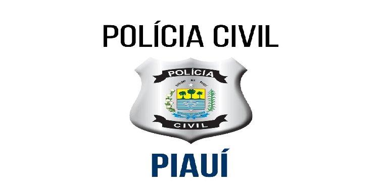 Homem é preso em Teresina acusado de homicídio no Goiás