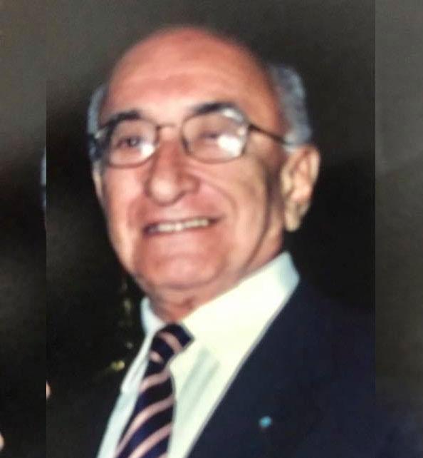 Médico Gerson Mourão morre aos 90 anos em Teresina