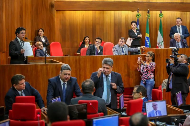 Operações de crédito permitirão aplicação de verbas em todos o Piauí