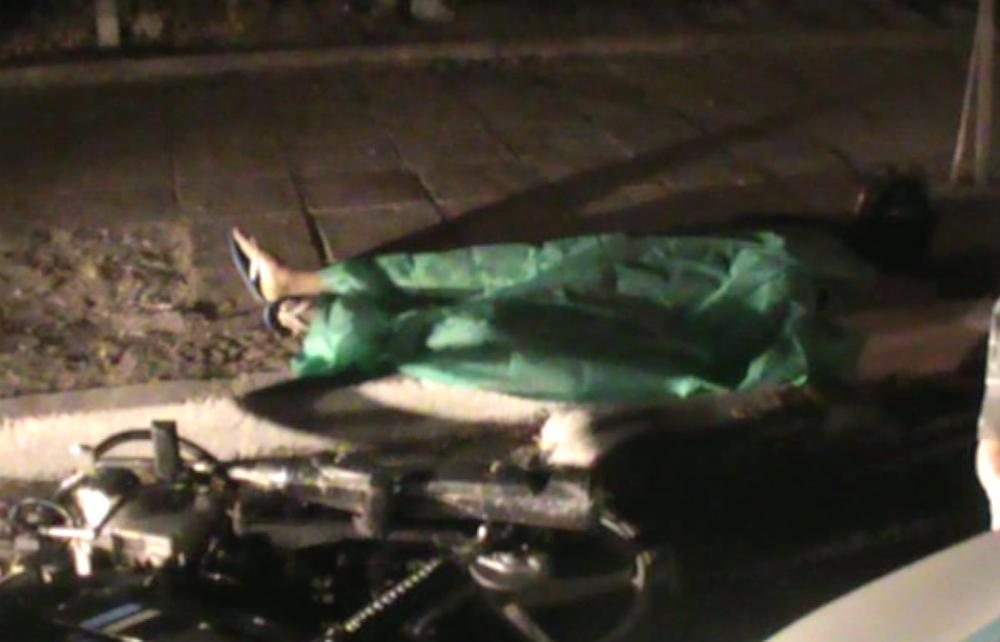 Suspeito de matar policial em assalto é morto a tiros em Teresina