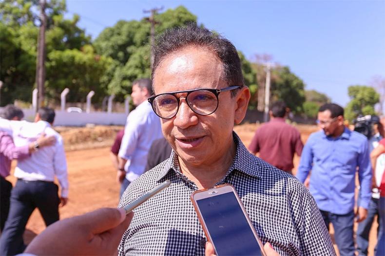 CCJ aprova lei que impede agressor de mulher de assumir cargo público no Piauí