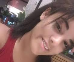 Adolescente que desapareceu no dia do Enem é encontrada