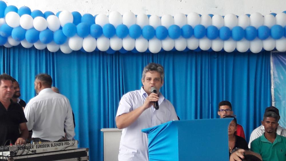Miguel Leão-Pi