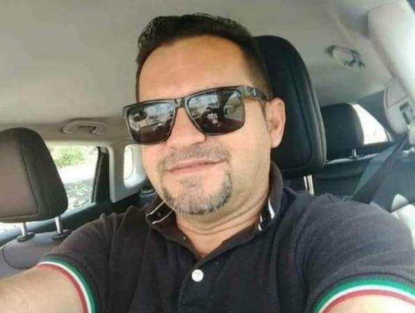 Empresário é assassinado a facadas ao reagir assalto no Norte do Piauí
