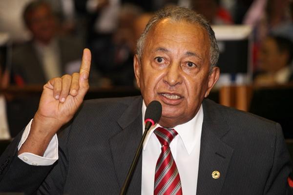 PSD dá aval para a candidatura de Dr.Pessoa à Prefeitura de Teresina