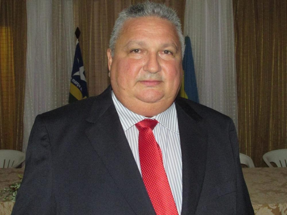 MPF dá parecer contrário a recurso do prefeito Dr. Alcione Viana