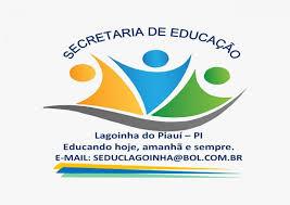 Lagoinha-Pi