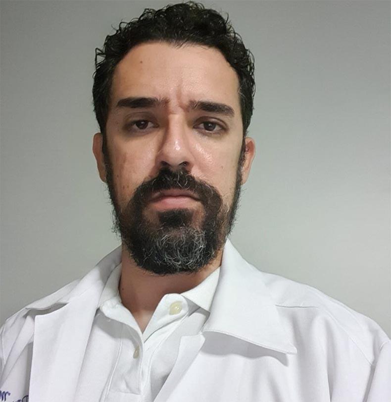 Médico confirma que dois pacientes estão curados do novo coronavírus no Piauí