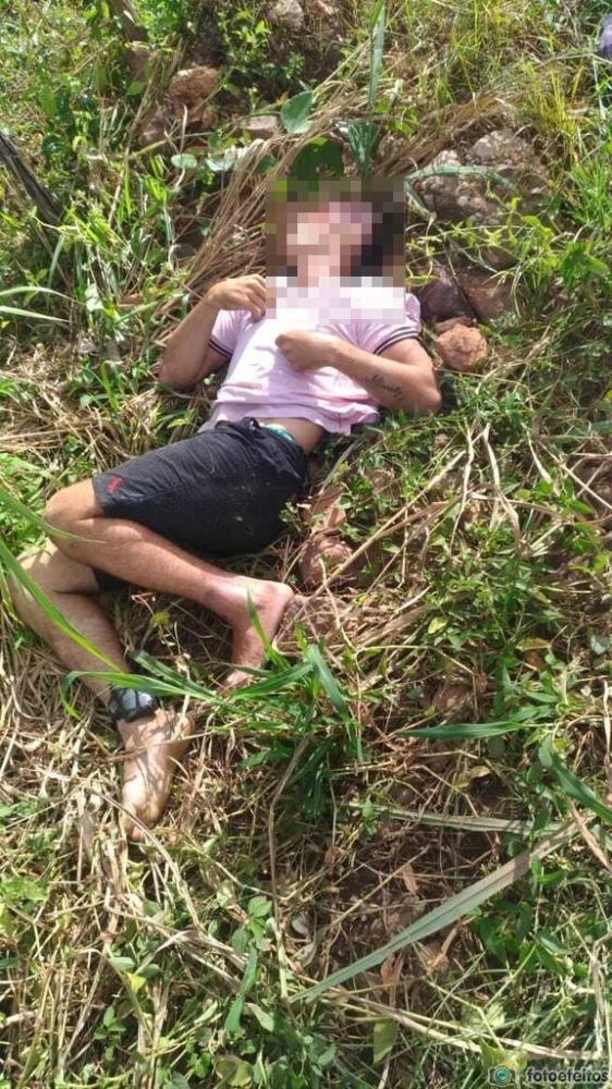 Ex-presidiário é assassinado com pedrada na cabeça na zona Sudeste